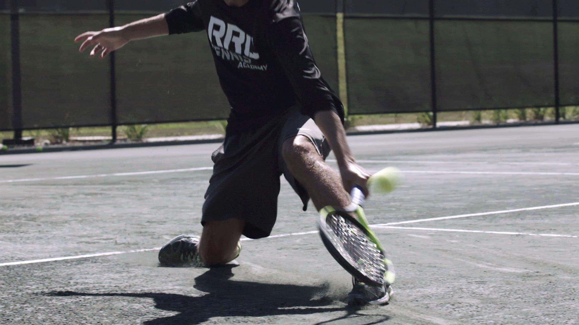 Raleigh S Premiere Tennis Club